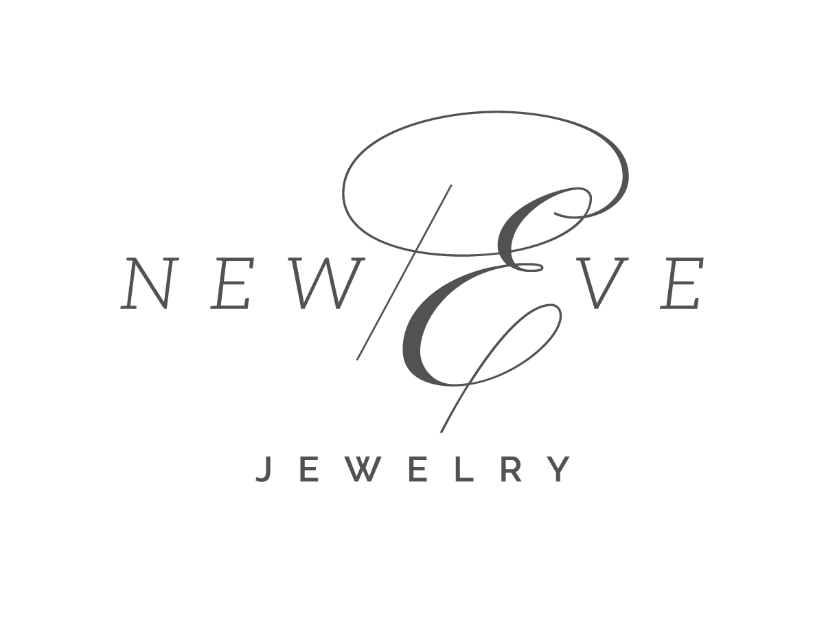 New Eve Jewelry