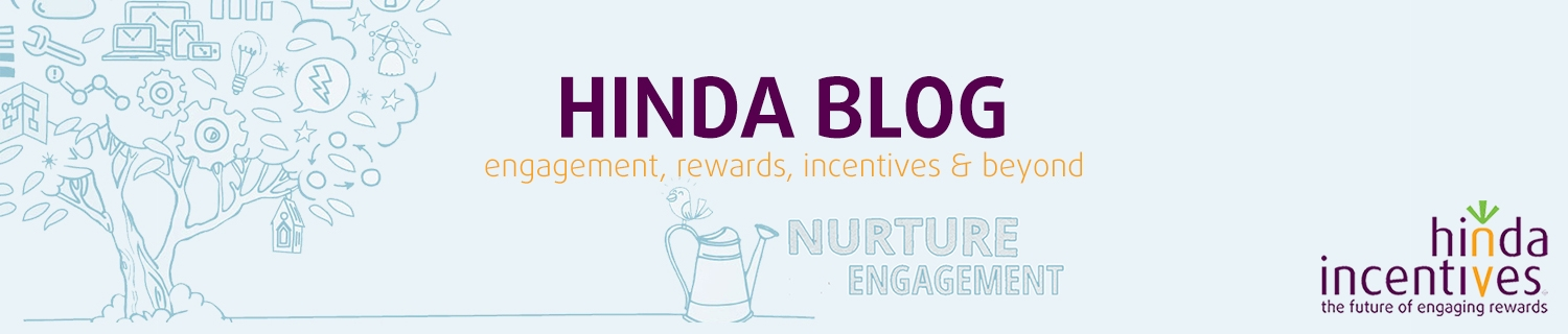 Hinda Incentives Blog