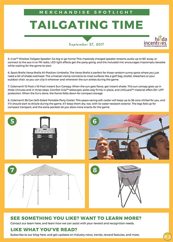 Hinda-Merchandise Spotlight Newsletter-9.27.17_Page_2-600w.jpg