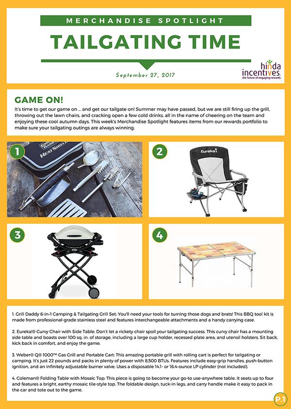 Hinda-Merchandise Spotlight Newsletter-9.27.17_Page_1-600w.jpg