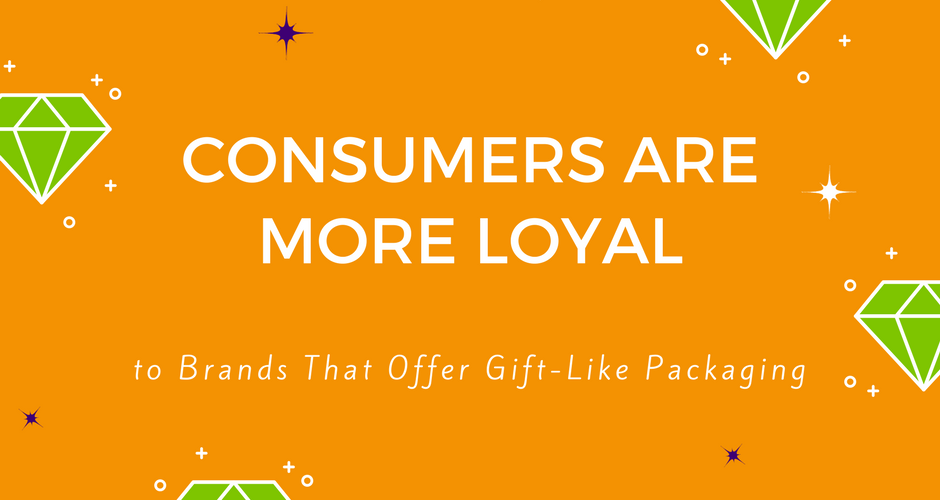 Consumers Are More Loyal to Brands That Offer Gift-Like Packaging-940x500.png