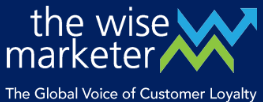 Wise-Marketer-logo-.PNG