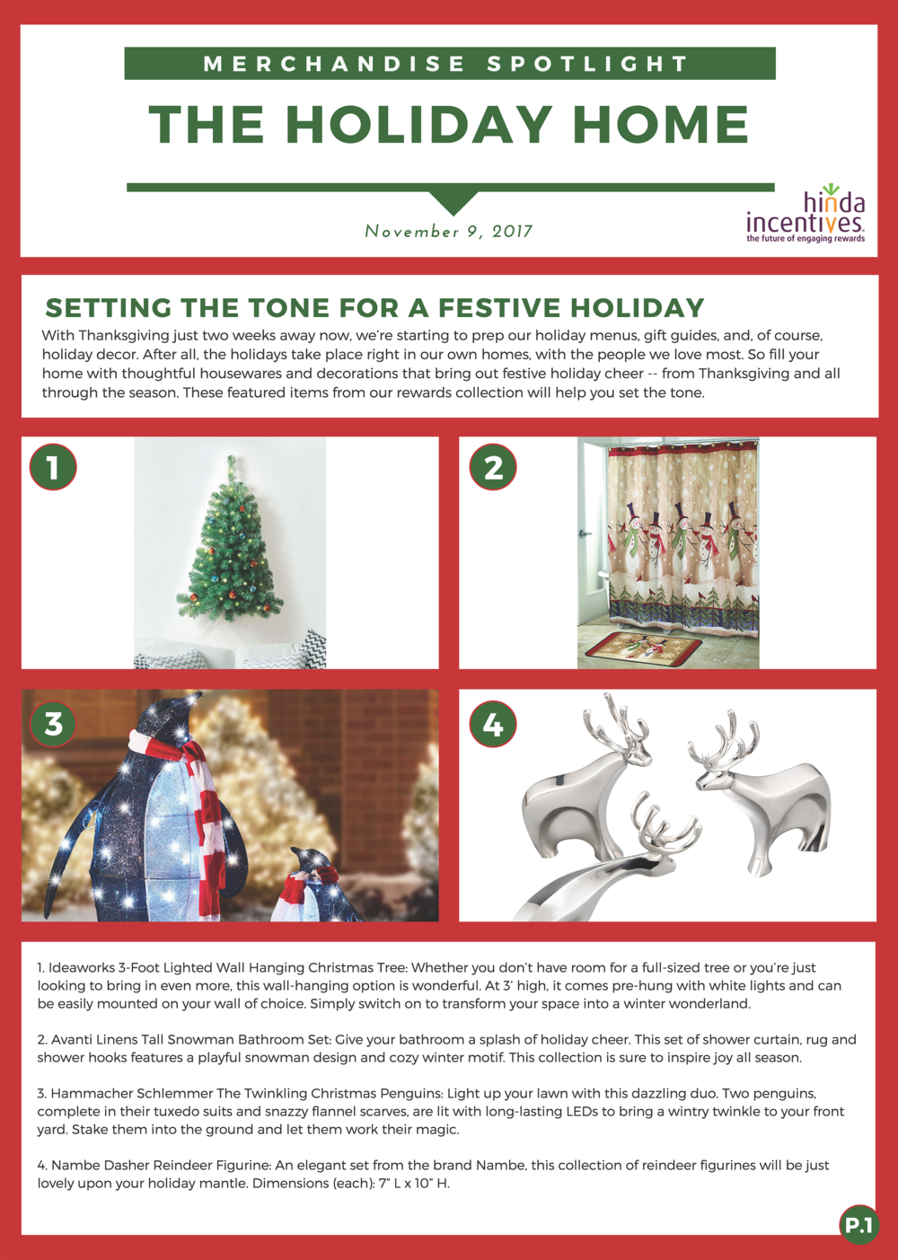 Merchandise Spotlight The Holiday Home 11.9.17_Page_1-3000W.png