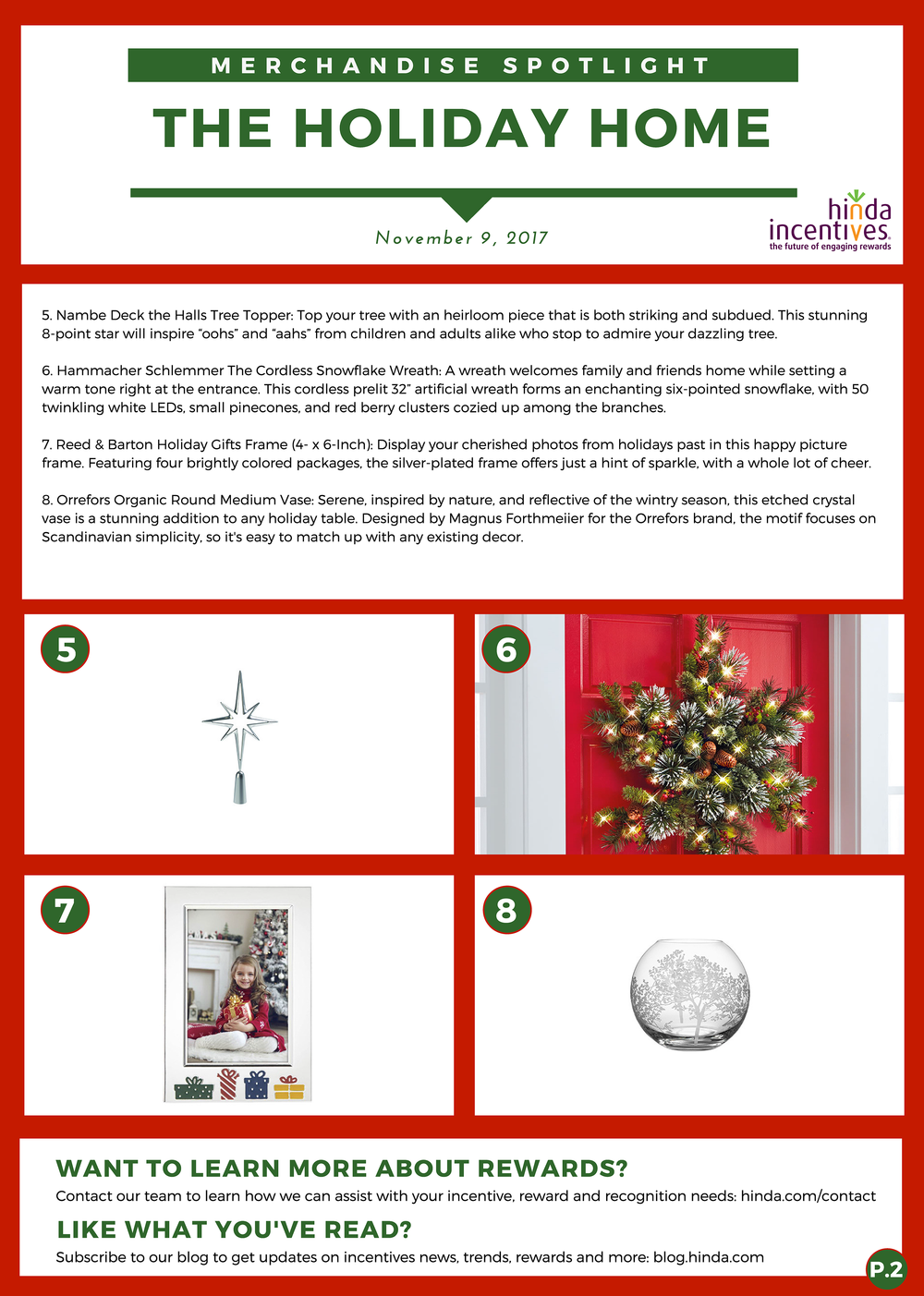 Merchandise Spotlight The Holiday Home 11.9.17_Page_2-3000W.png