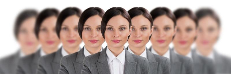 Female Cloning IMage - Woman in Buisness Suit.jpg
