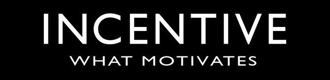 Incentive Magazine Logo