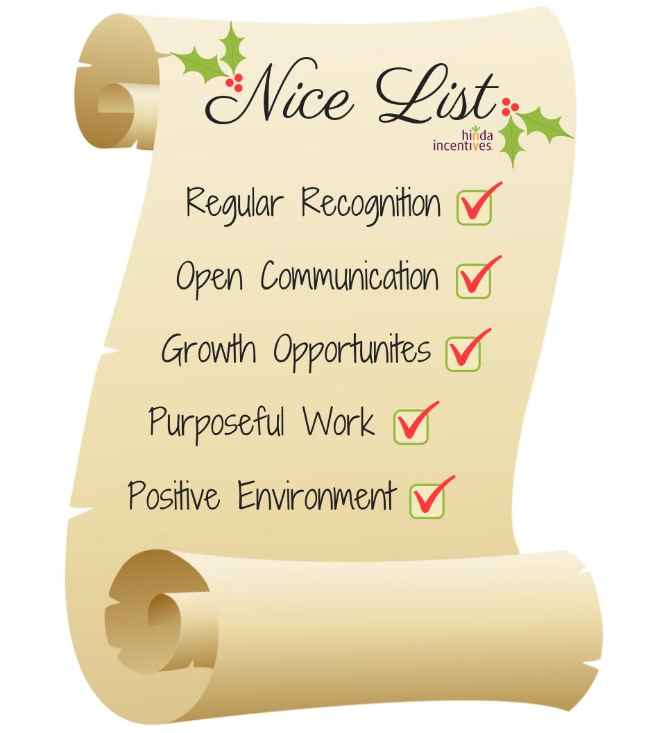 Nice List.jpg