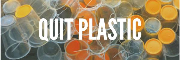 quit plastic.png