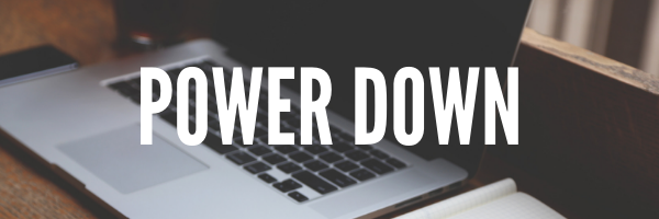 power down.png