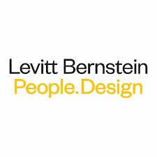 Levitt Bernstein.jpg
