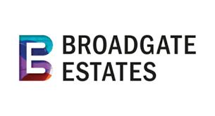 Broadgate.png
