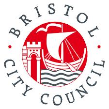 Bristol.png