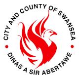 Swansea.png