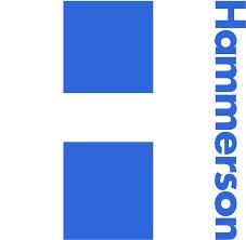 Hammerson.jpg