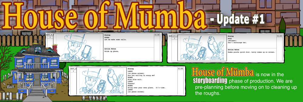 HOM_Process_Storyboarding07.jpg