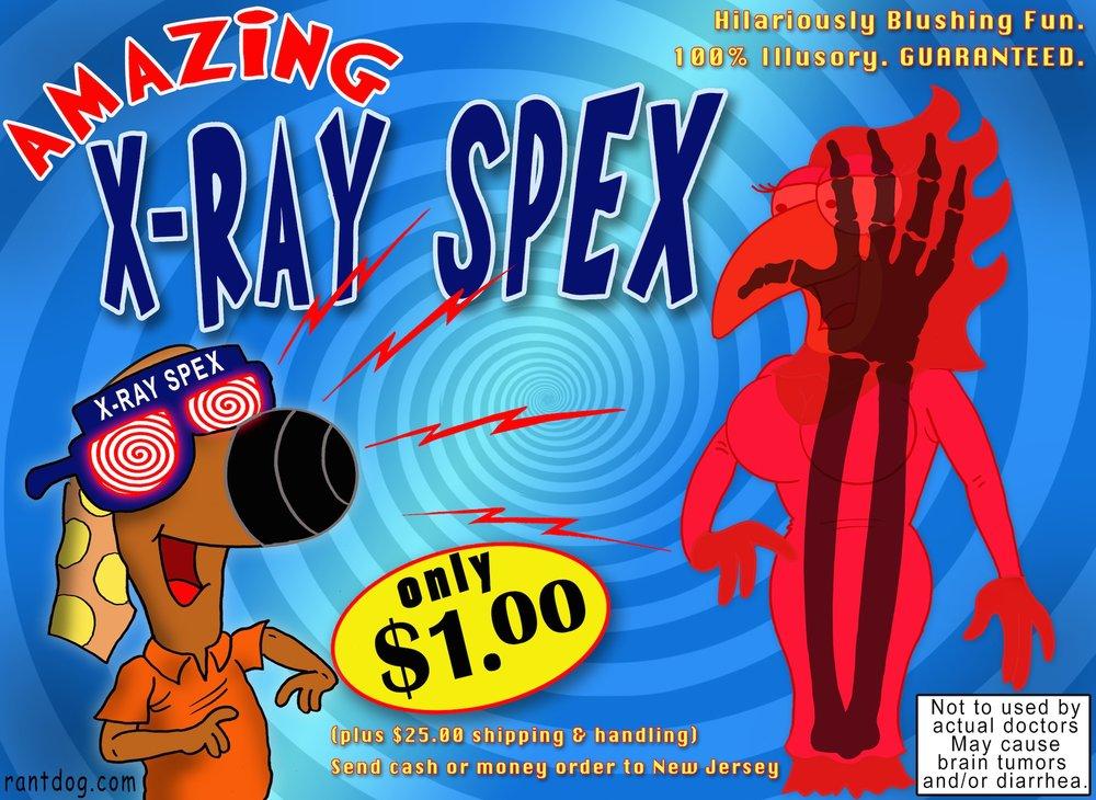 RDC_094_X-Ray Spex_web.jpg