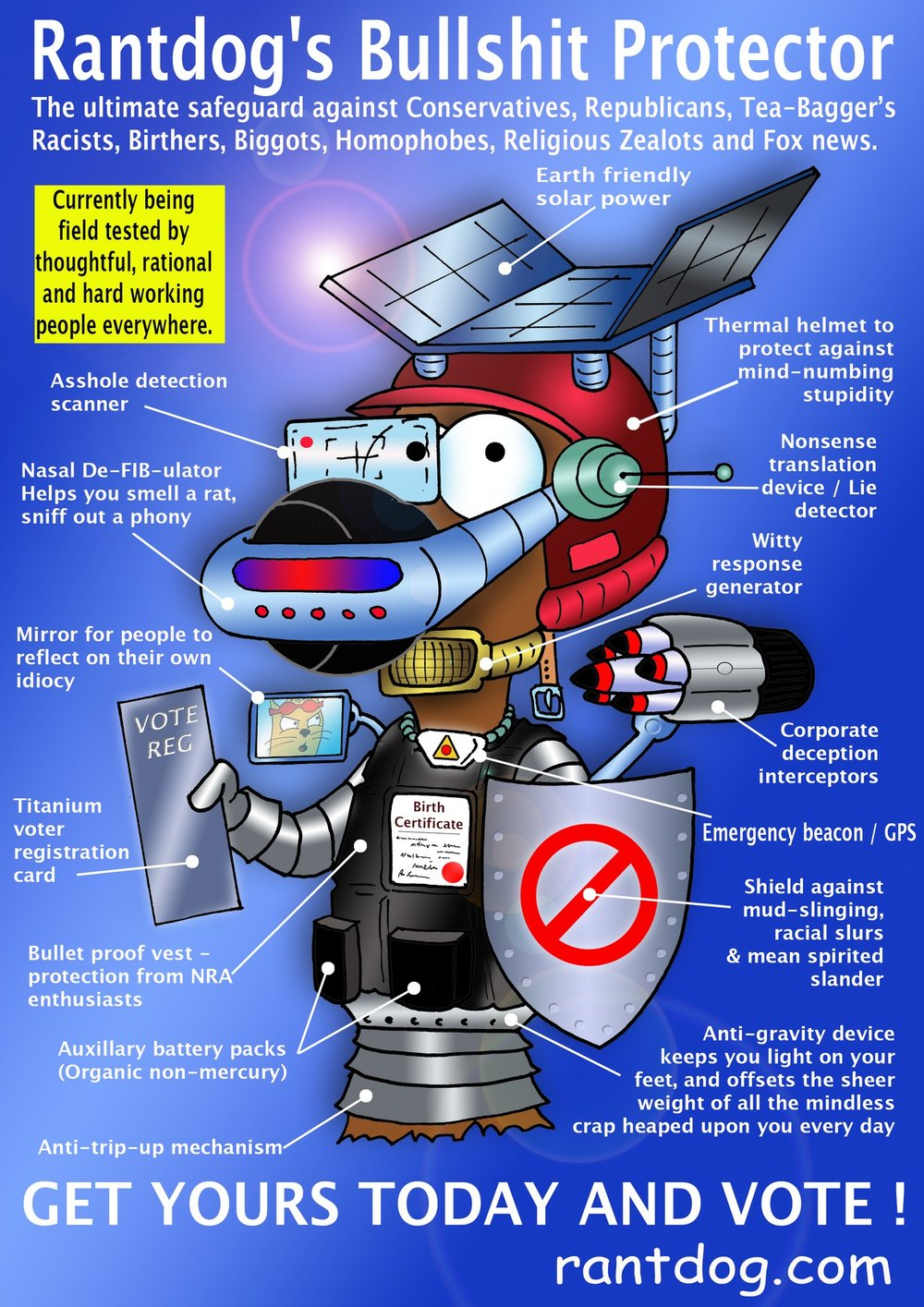 RDC_102_Bullshit Armor2_web.jpg