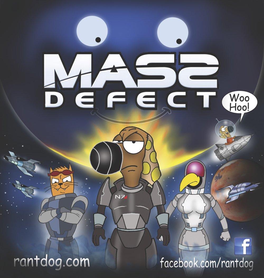 RDC_200_Mass Defect .jpg
