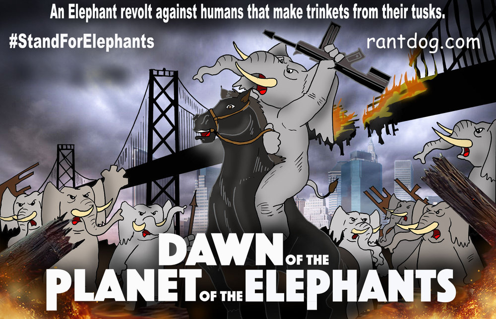 RDC_203_Dawn of the Planet of the Elephants.jpeg