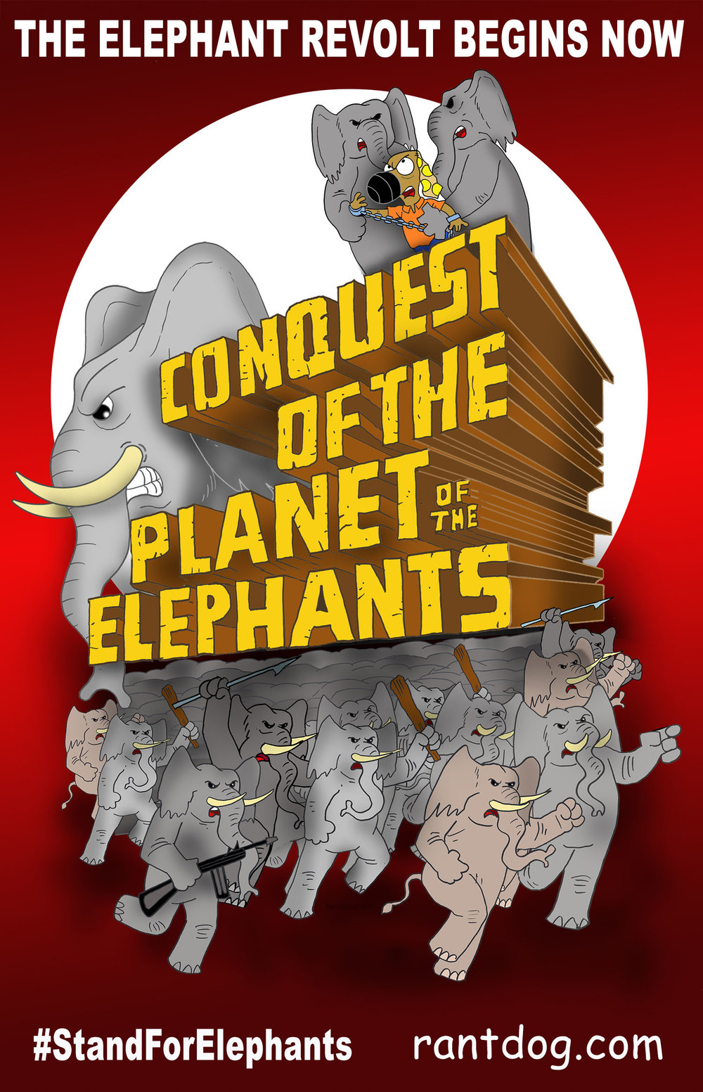 RDC_204_Conquest ot the Planet of the Elephants.jpg