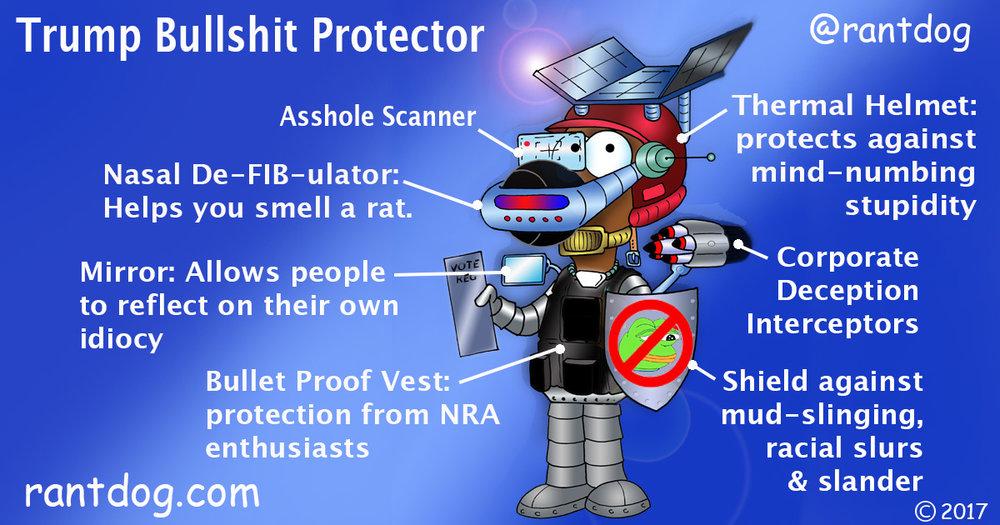 RDC_429_Trump Bullshit Protector.jpg