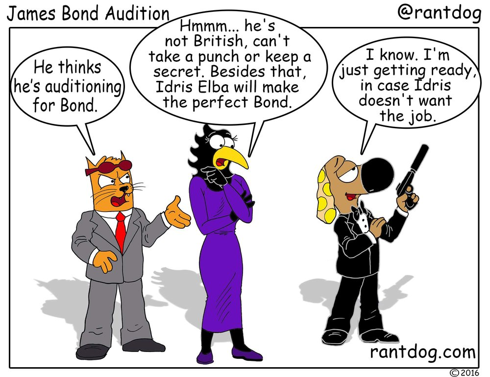 RDC_308_James Bond Audition.jpg