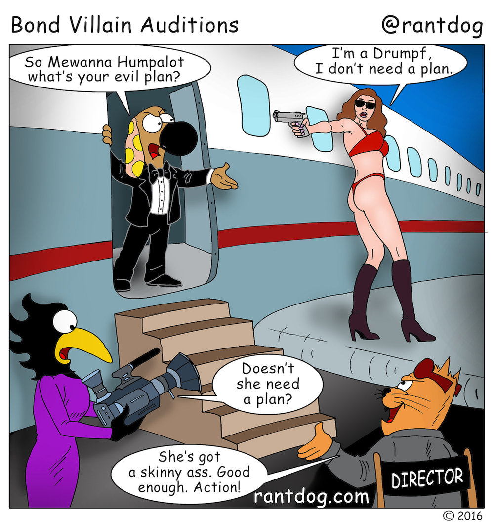 RDC_310_Bond Villian Auditions.jpg