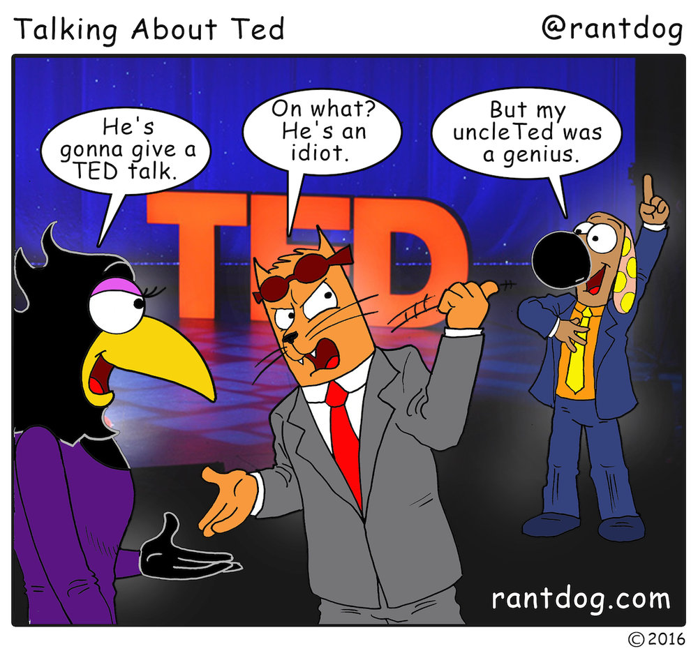 RDC_369_Talking About Ted.jpg
