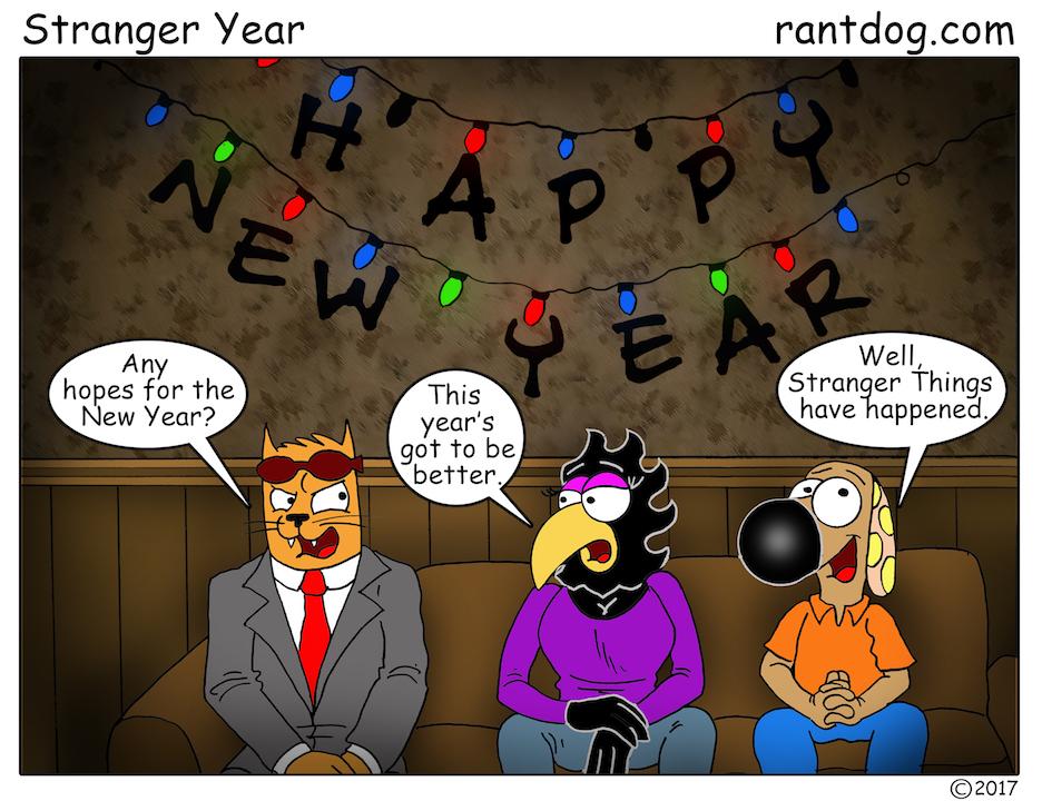 RDC_539_Strange Year.jpg