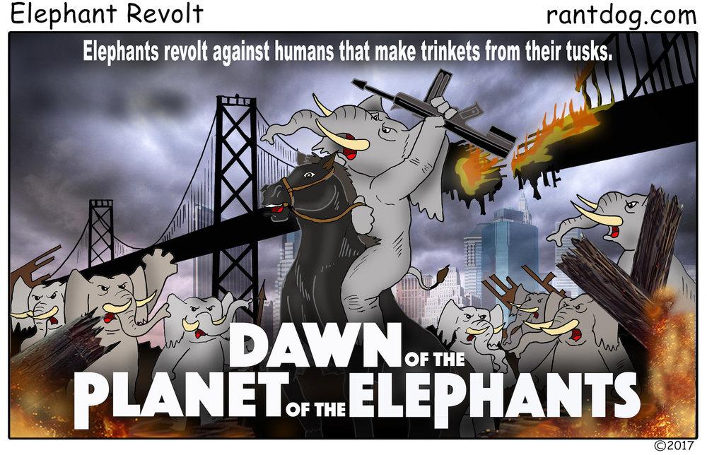 RDC_529_Elephant Revolt.jpg