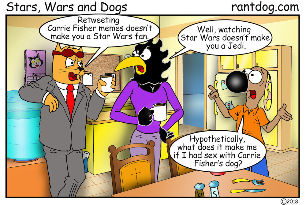RDC_547._Stars,Wars and Dogs.jpg