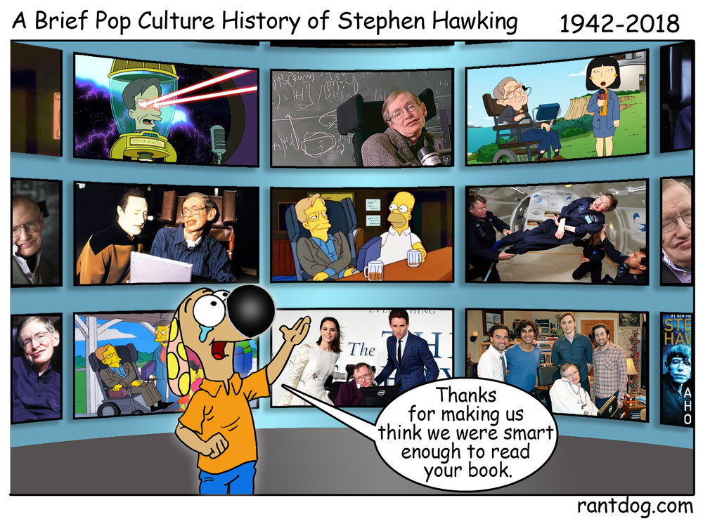 RDC_569_A Brief Pop Culture History of Stephen Hawking.jpg