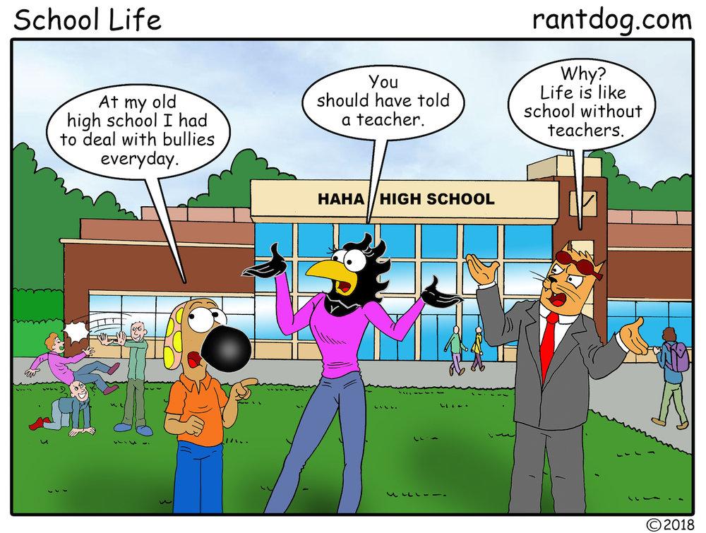 RDC_561_School Life.jpg