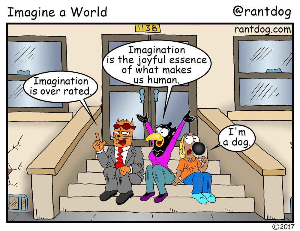 RDC_460_Imagine a World.jpg