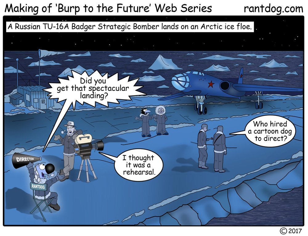 RDC_500._Making of Burp to the Future.jpg