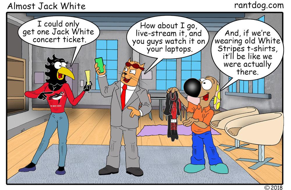 RDC_583_Almost Jack White.jpg