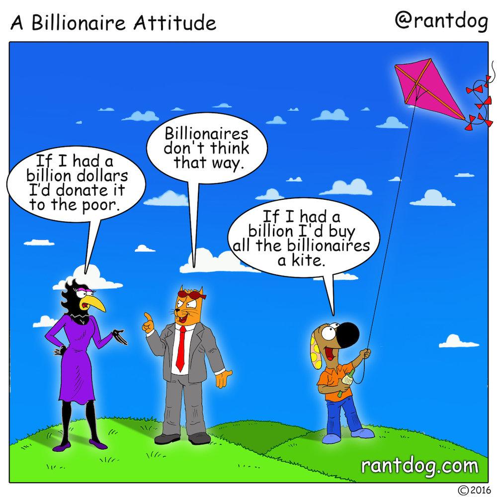 RDC_373_A Billionaire Attitude.jpg