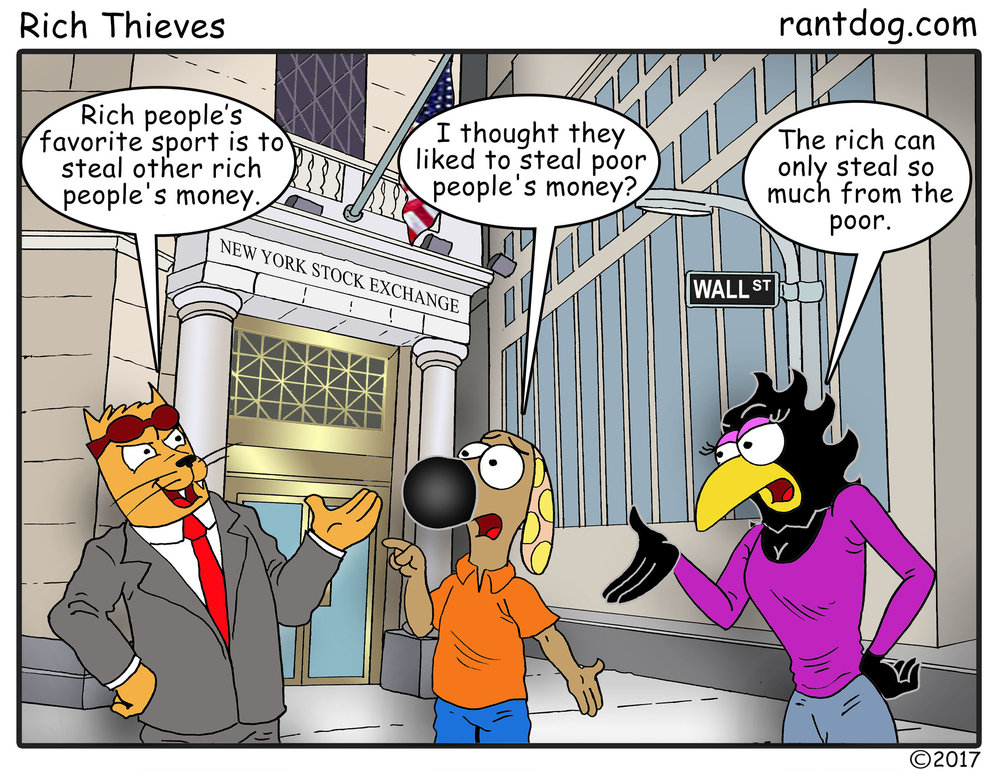 RDC_493_Rich Thieves.jpg
