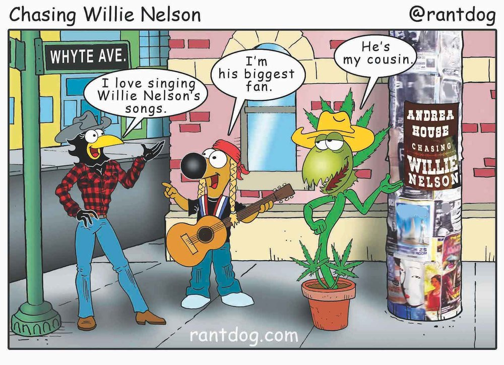 RDC_478_Chasing Willie Nelson_CMYK.jpg