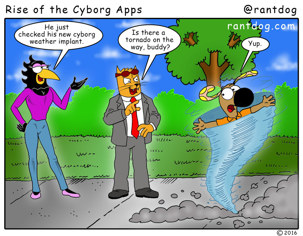 RDC_325a_Rise of the Cyborg Apps.jpg