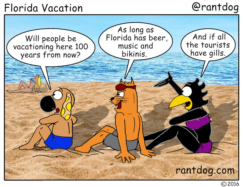 RDC_309_Florida Vacation.jpg