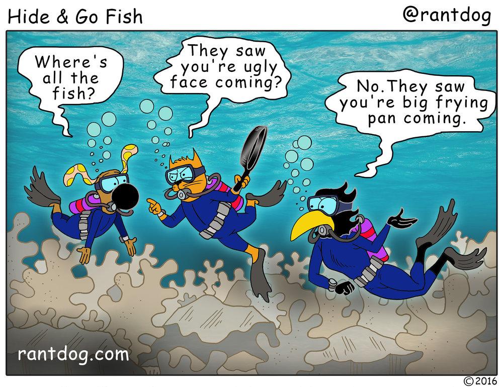 RDC_348_Hide & Go Fish.jpg