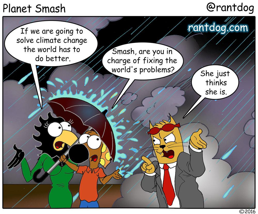 RDC_328_Planet Smash.jpg