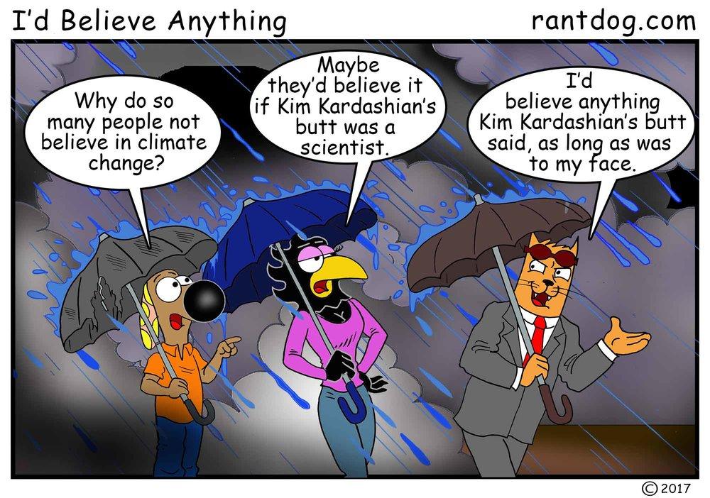 RDC_485_I'd Believe Anything.jpg