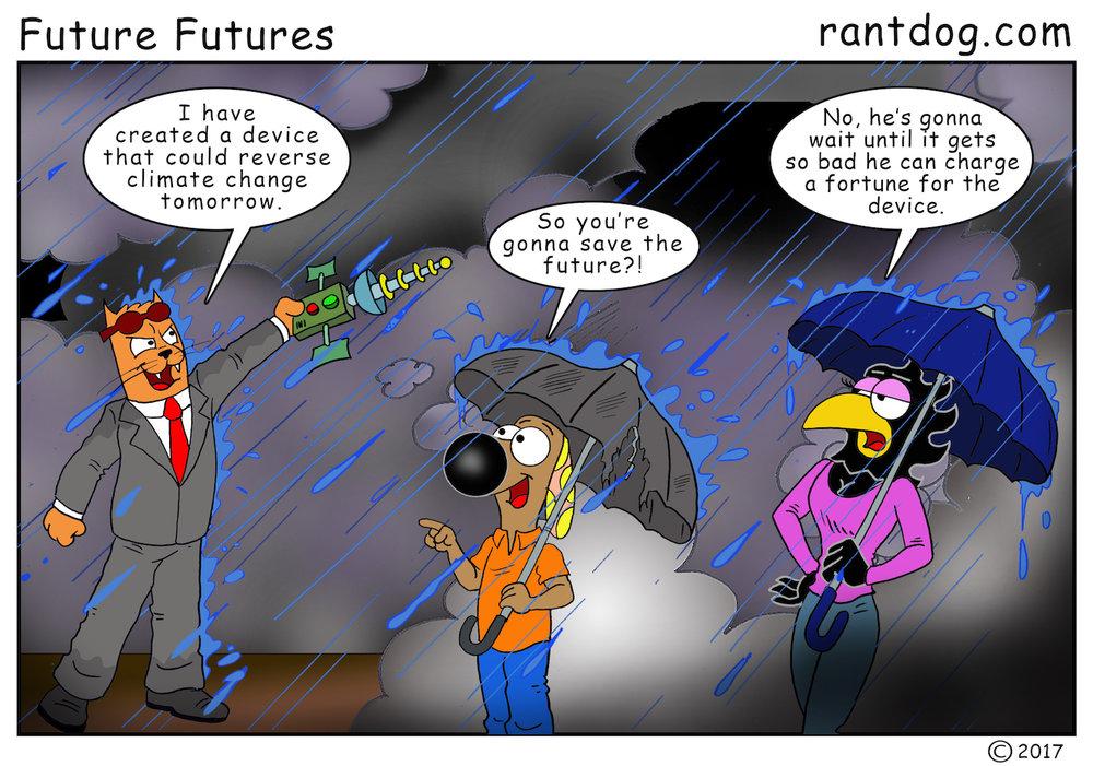 RDC_476_Future Futures.jpg