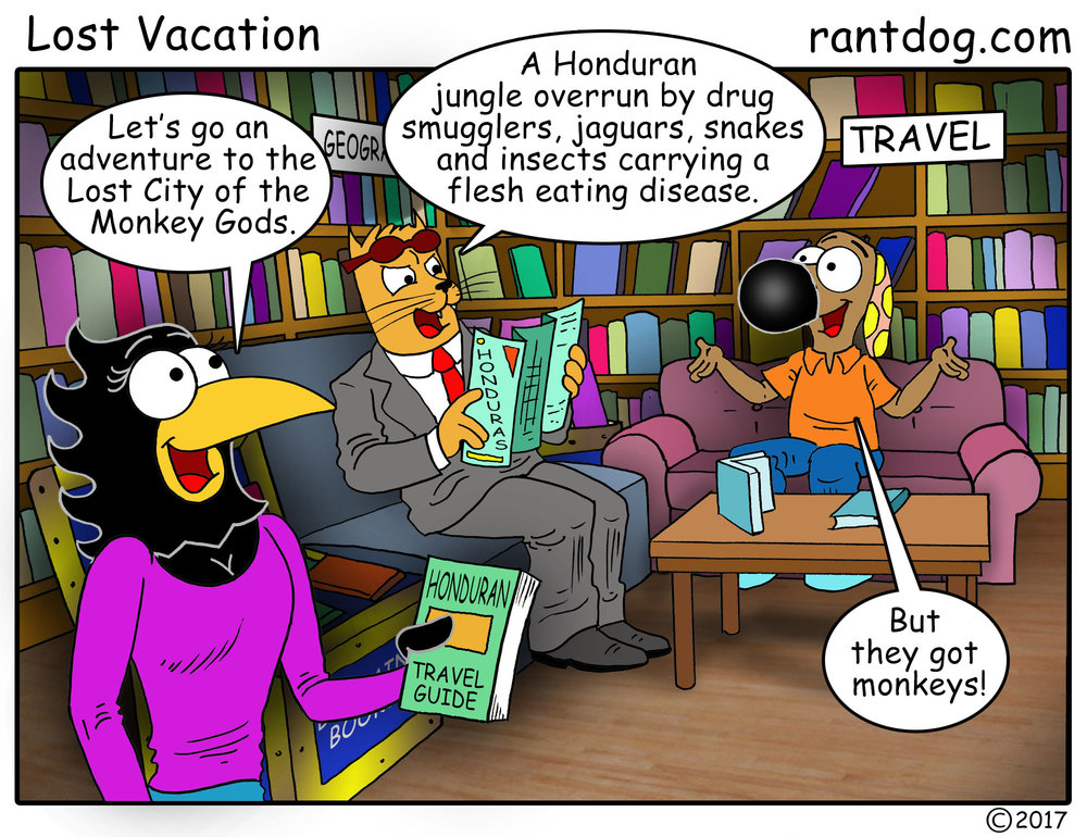 RDC_497_Lost Vacation.jpg