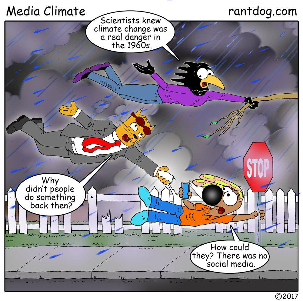 RDC_503_Media Climate.jpg