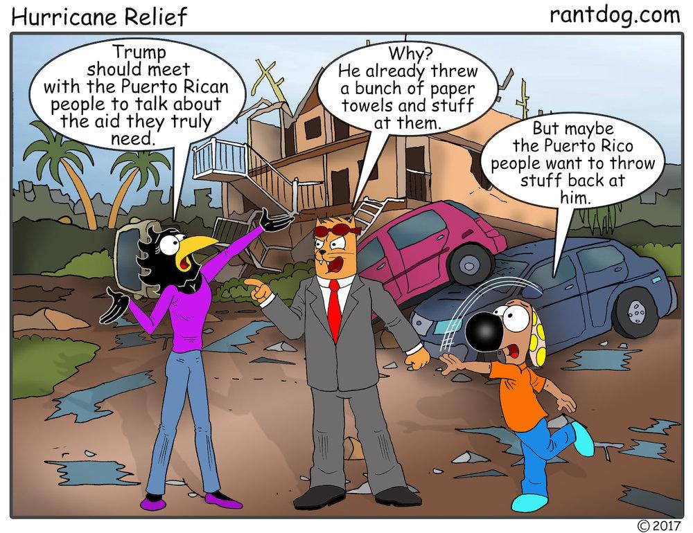 RDC_524_Hurricane Relief.jpg