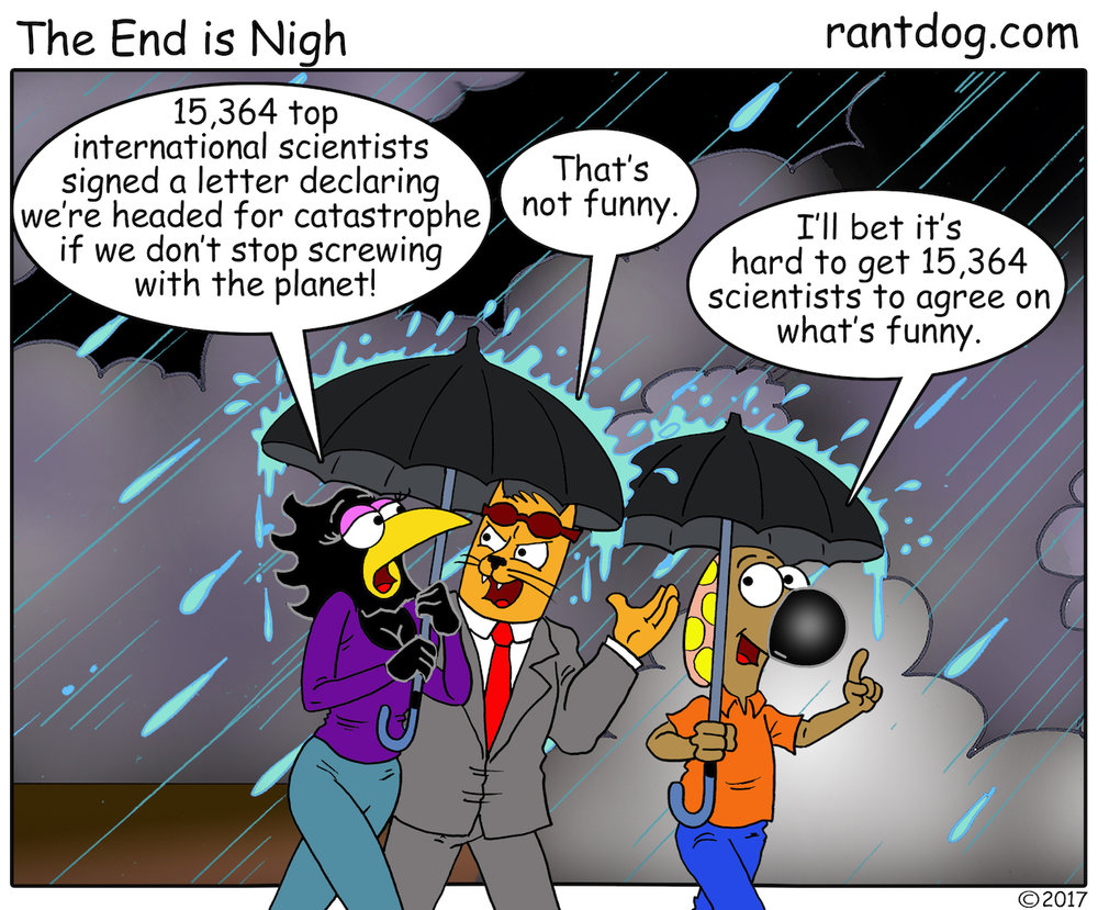 RDC_527_The End is Nigh.jpg