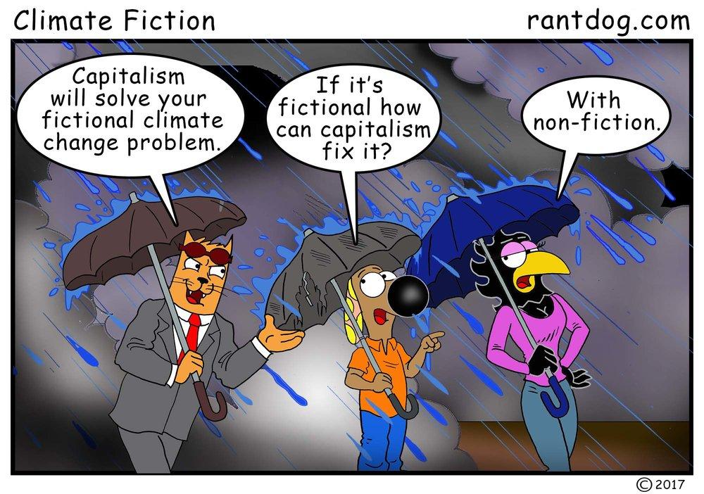 RDC_537_Climate Fiction.jpg